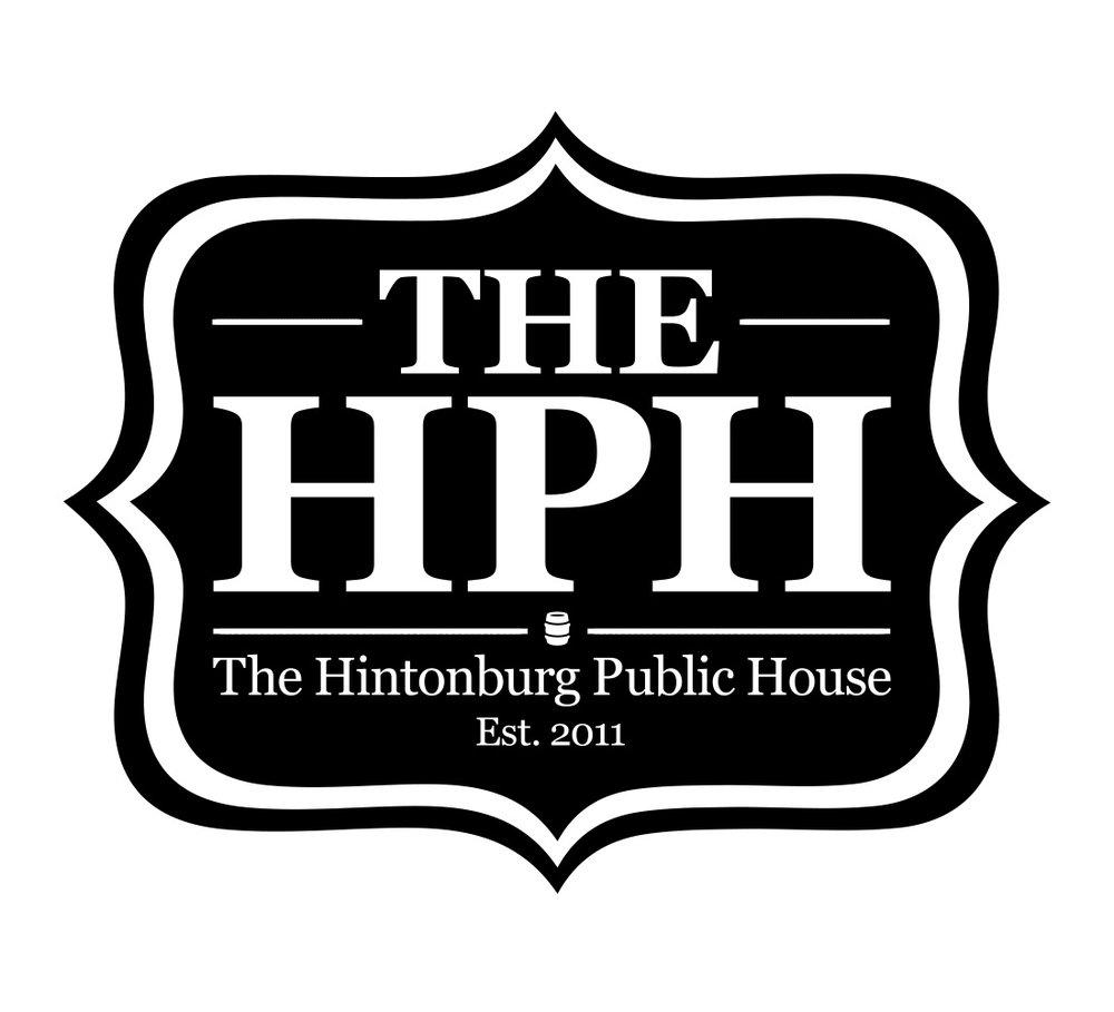 HPH_logo_black_web (2).jpg