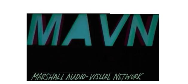 MAVN 12.00.34 AM Trans.png
