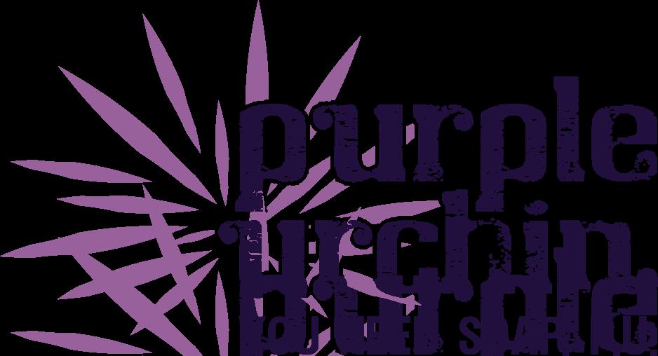 PU_vertical_logo.png