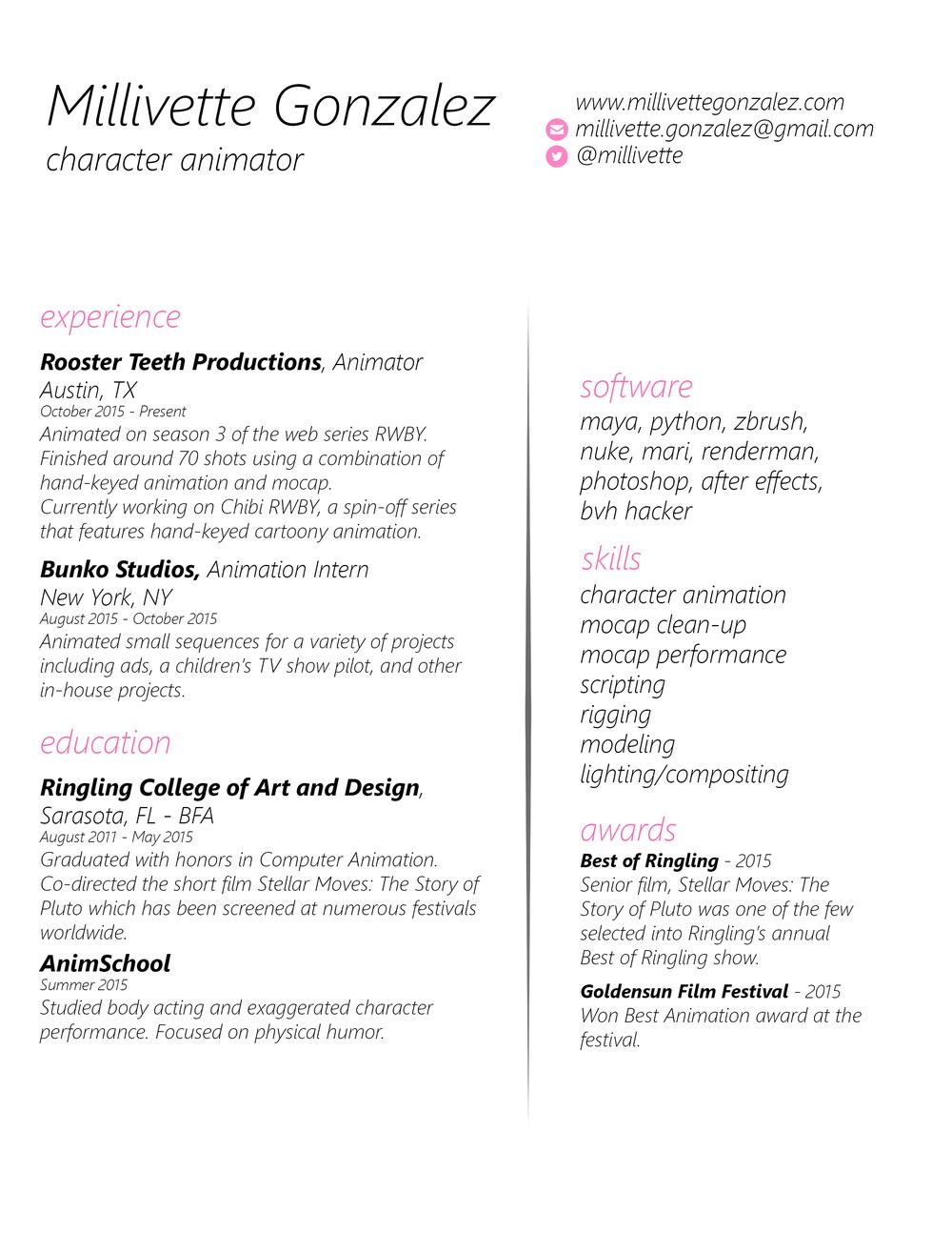 MillivetteGonzalez_CharacterAnimation_resume2015.jpg