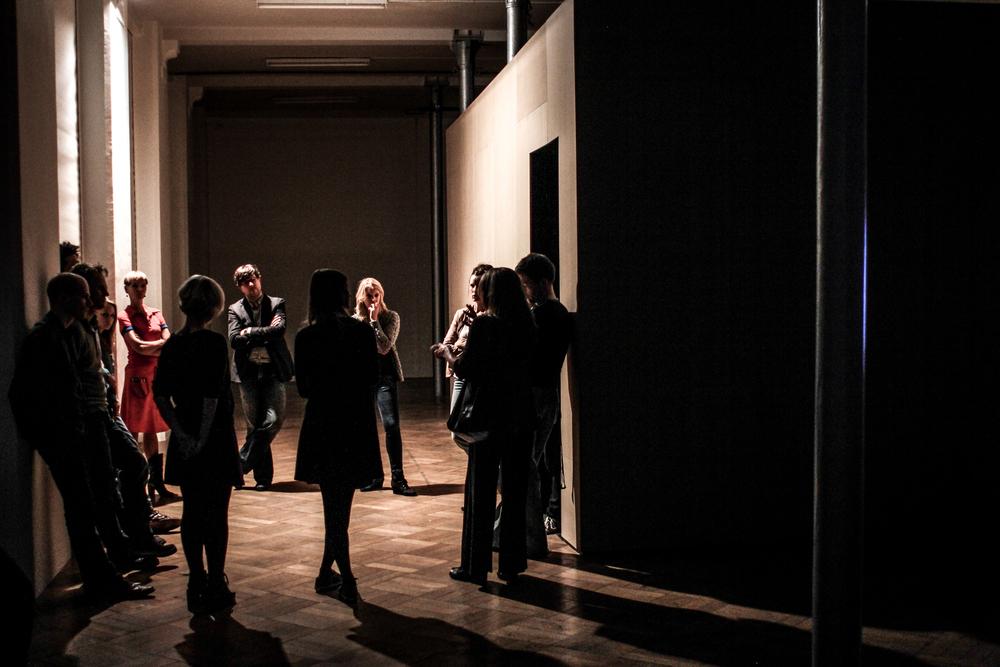 gallerytalk.jpg