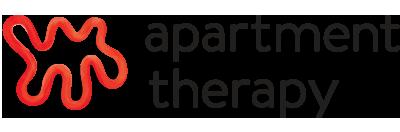 logo-at.png