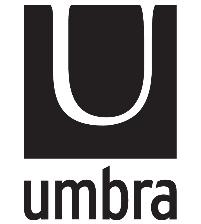 umbra.png