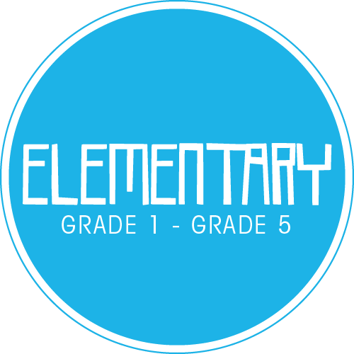 eKids Web Graphics_Elementary Icon.png