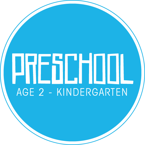 eKids Web Graphics_Preschool Icon.png