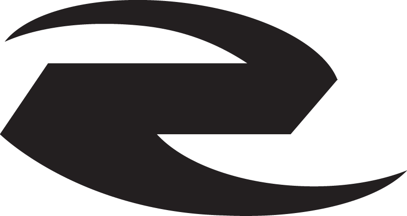 ElementLogo With Word Mark-01.png
