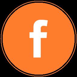 eKids Facebook