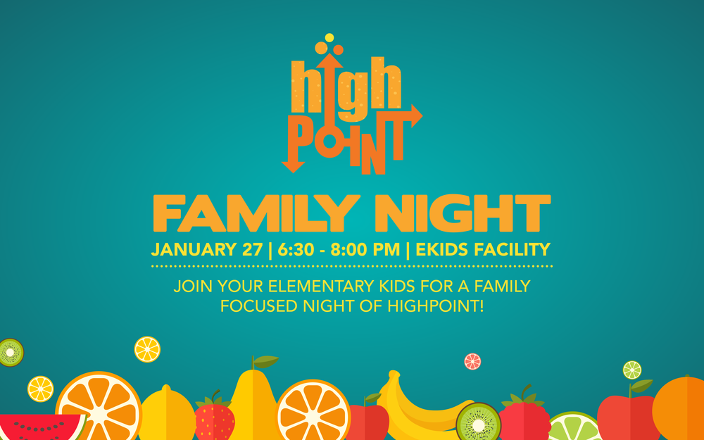 FamilyNight_Announcement-01.png