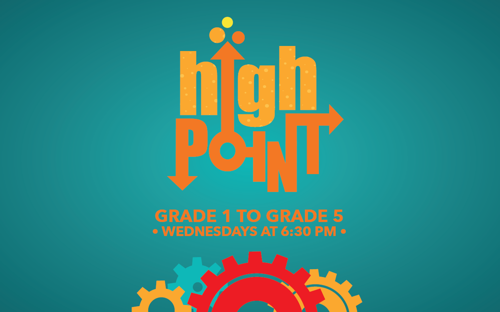 HighPoint_Announcement-01.png