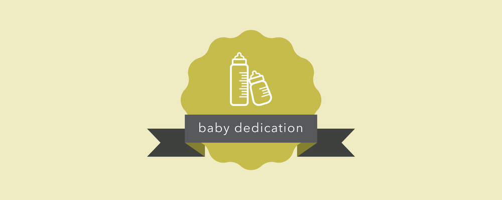 BabyDedication_EvangelNews-01.png