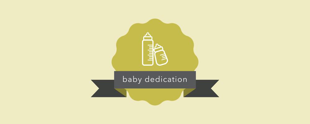 BabyDedication_EvangelNews-01.png