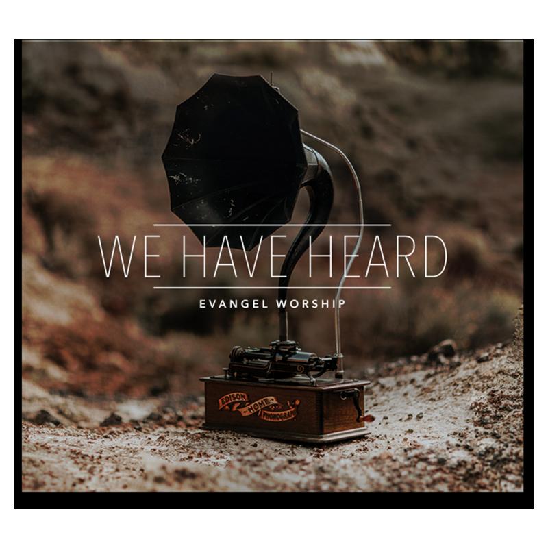 WeHaveHeard_CD.png