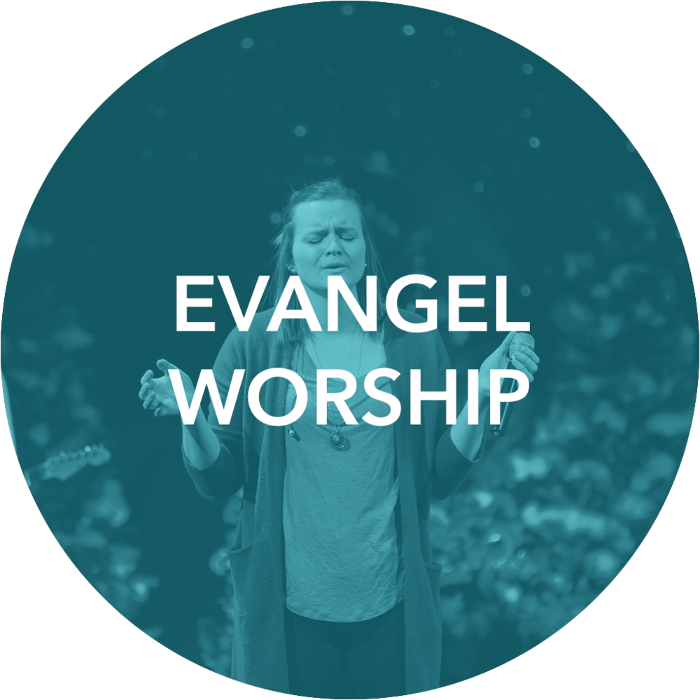 WebsiteButtons_EvangelWorship.png