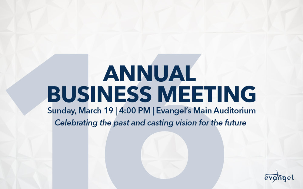 AnnualBusinessMeeting2016_Announcement-01.jpg