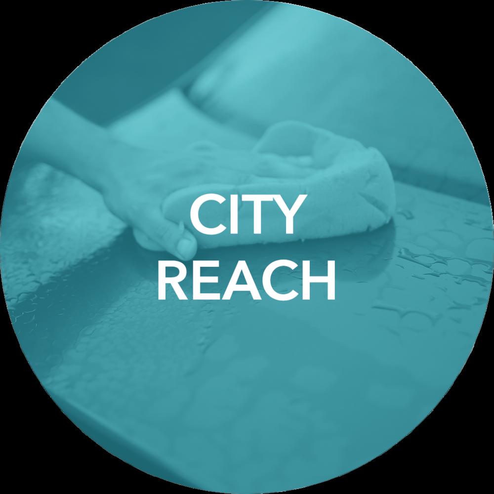 WebsiteButtons_CityReach.png