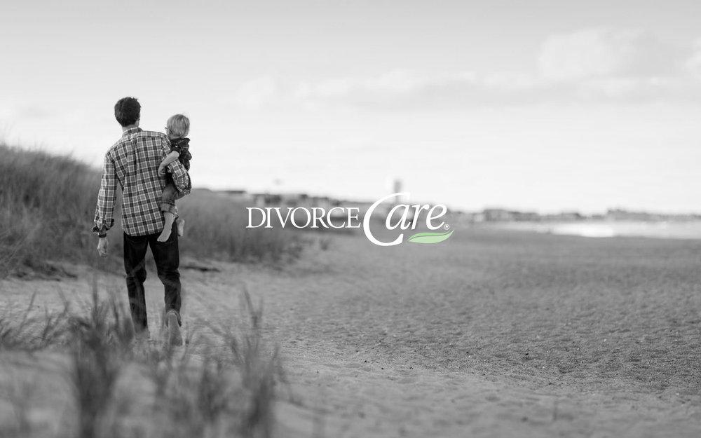DivorceCare_Fall_Website-01.jpg