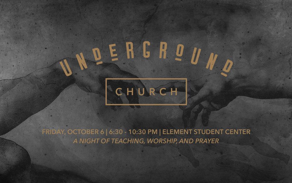 UndergroundChurch_October_Announcement.jpg
