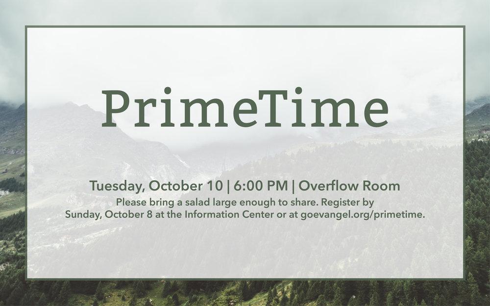 Primetime_October2017_Announcement-01.jpg