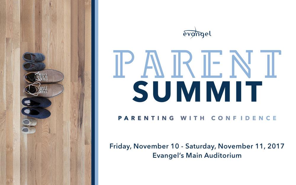 ParentSummit_2017_Announcement_website.jpg