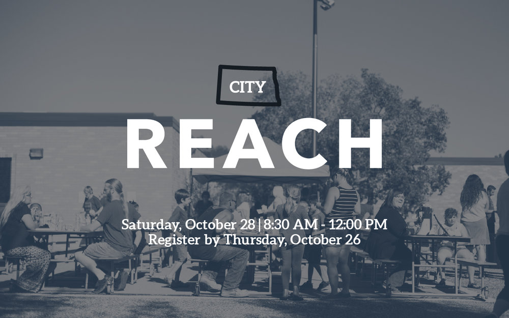 CityReach_October_Website-01.jpg