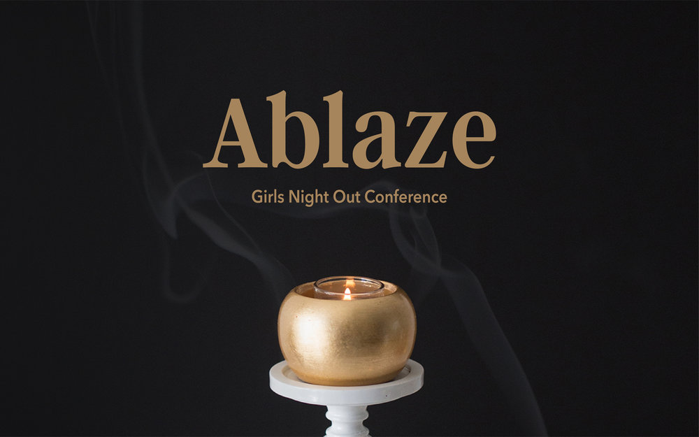Ablaze_Announcement-01.jpg