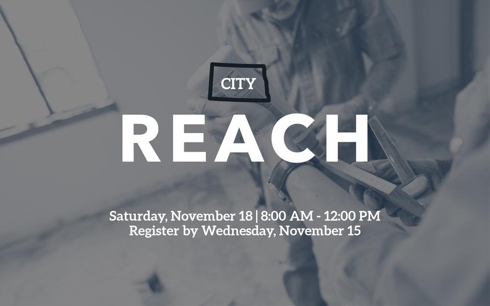 CityReach_November_Website-01.jpg