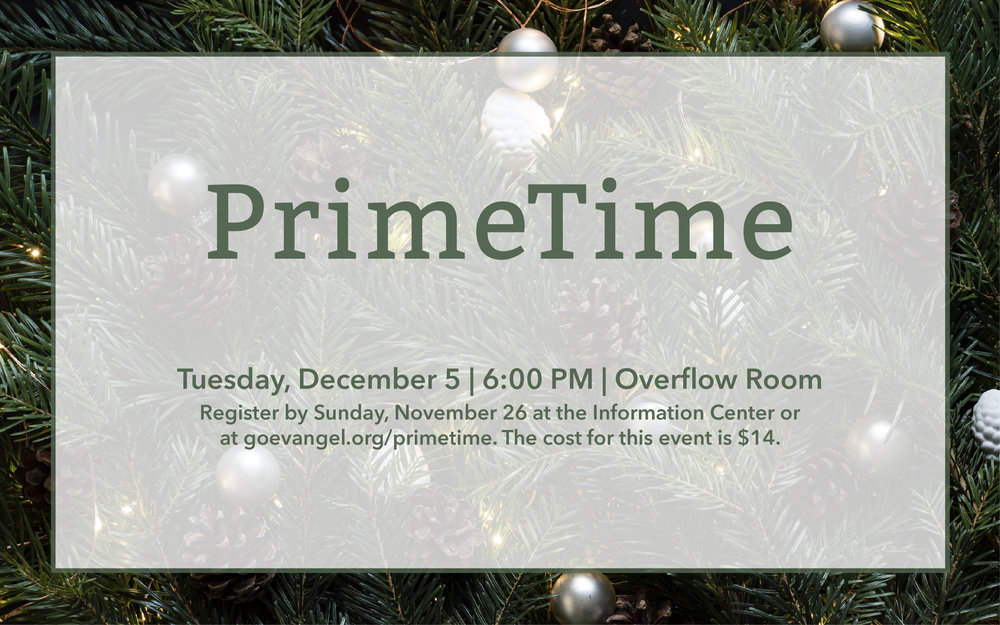Primetime_December2017_Announcement-01.jpg