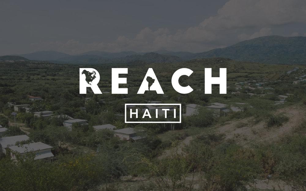 ReachHaiti_Website-01.jpg