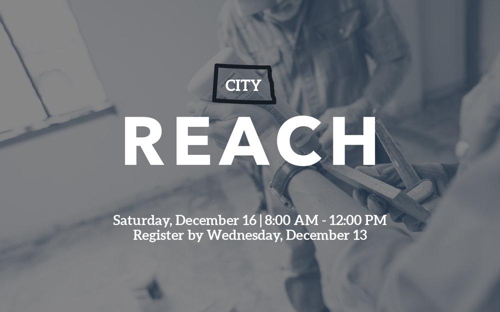 CityReach_December_Website-01.jpg