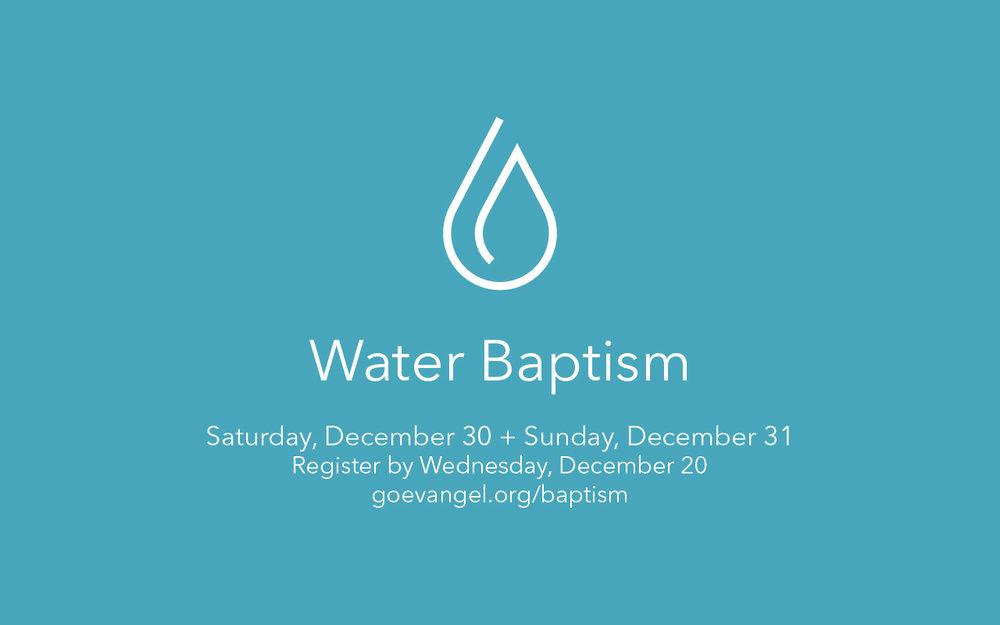 Baptism_Announcement-01.jpg