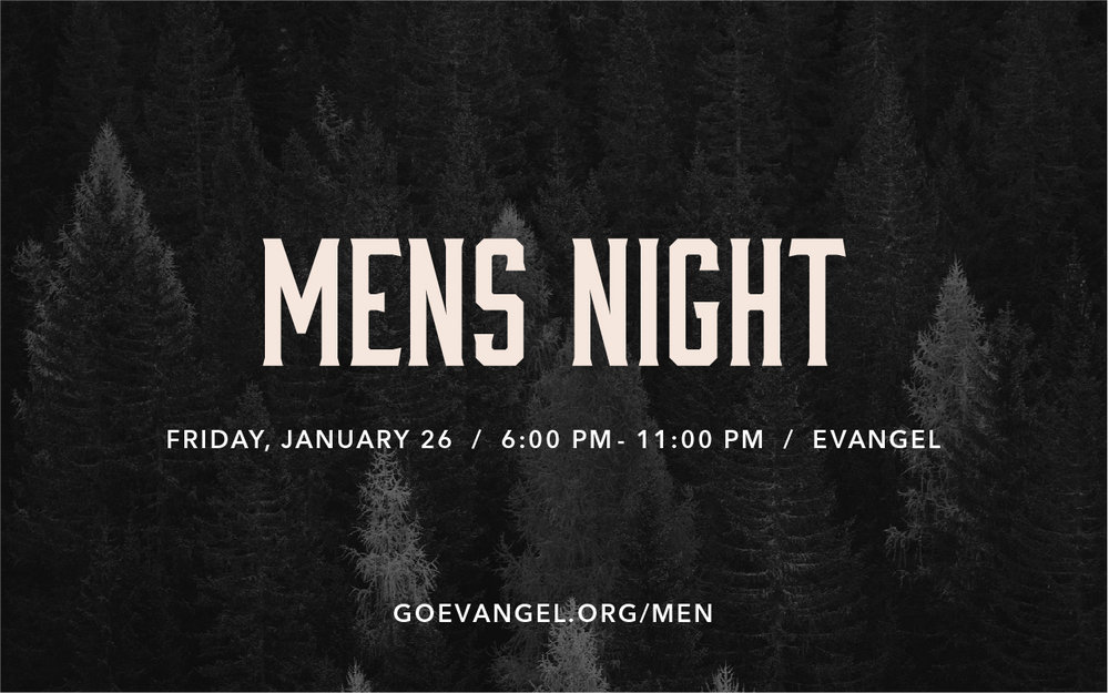 MensNight_January2018_Announcement-01.jpg