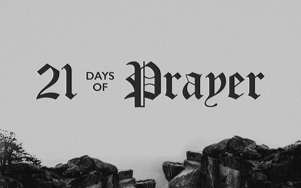 21DaysofPrayer_Website.jpg