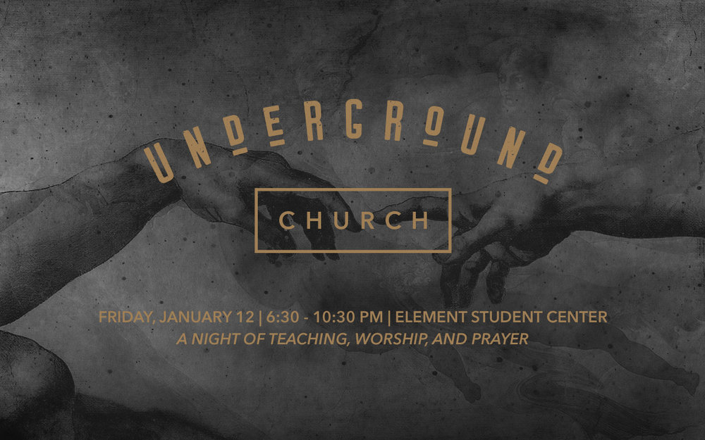 UndergroundChurch_January2018_Website.jpg