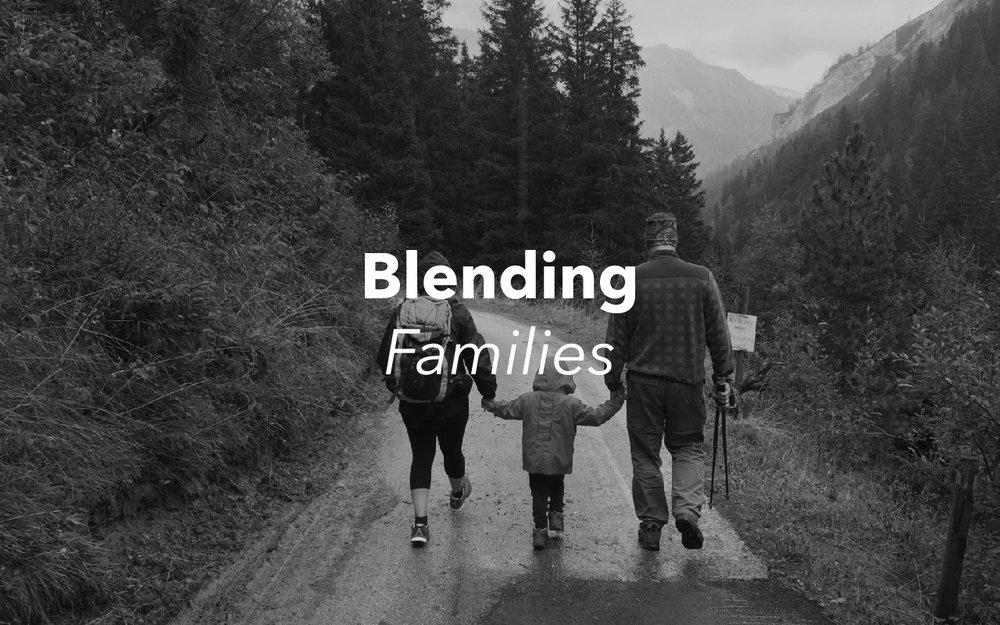 BlendingFamilies_Spring2018_Website-01.jpg