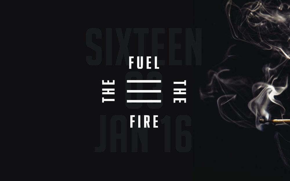 FueltheFire_Website.jpg