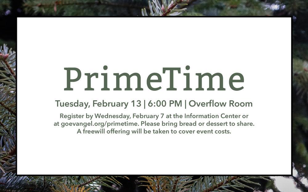 Primetime_February2018_Announcement-01.jpg