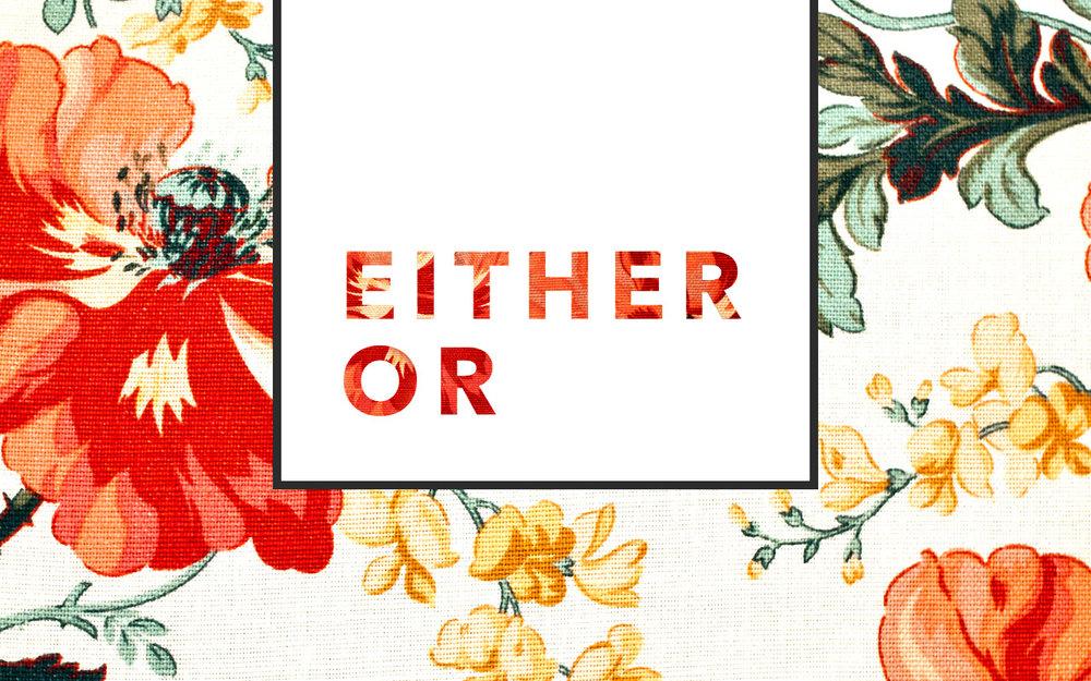 EitherOr_Announcement_website.jpg