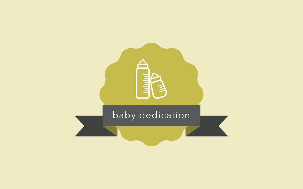 BabyDedication_Announcement_Main-01.jpg
