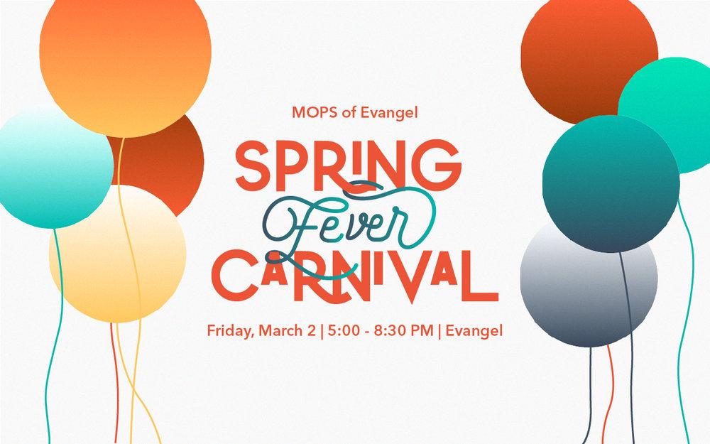 MOPS_Carnival_Announcement_website_in.jpg