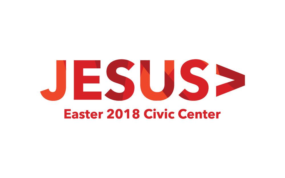 Jesus>_Website-01.jpg