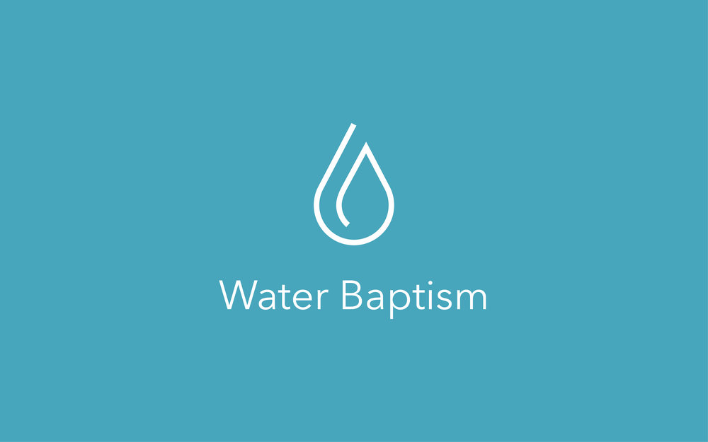 Baptism_Announcement_Main-01.jpg