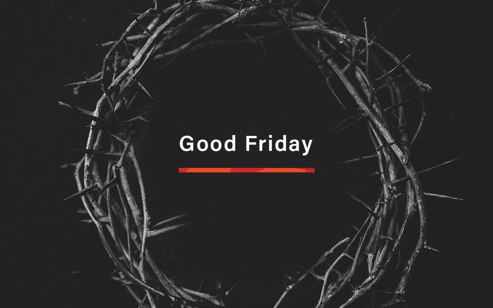 MyGoodFriday_Website.jpg