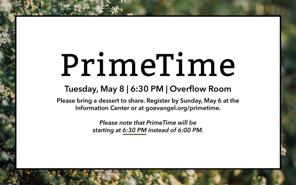 Primetime_May2018_website-01.jpg
