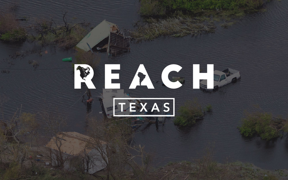 ReachTexas_Website-01.jpg