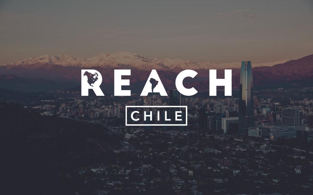 ReachChile_Website-01.jpg