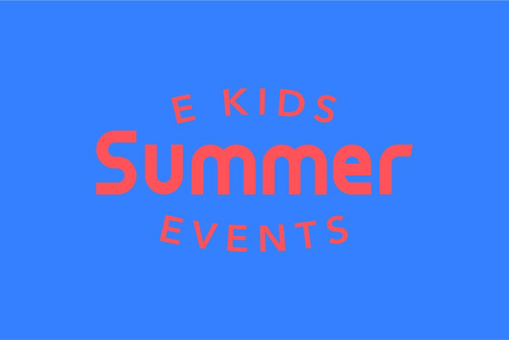 EKids_SummerEvents_Invites-01.jpg