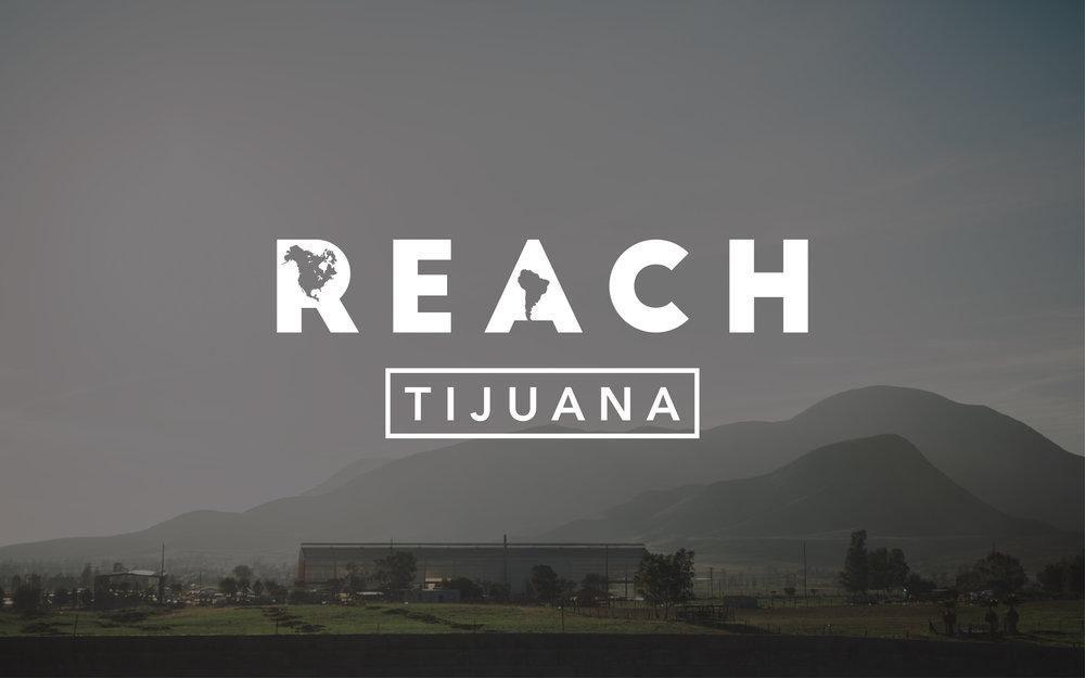 ReachTij_Website-01.jpg