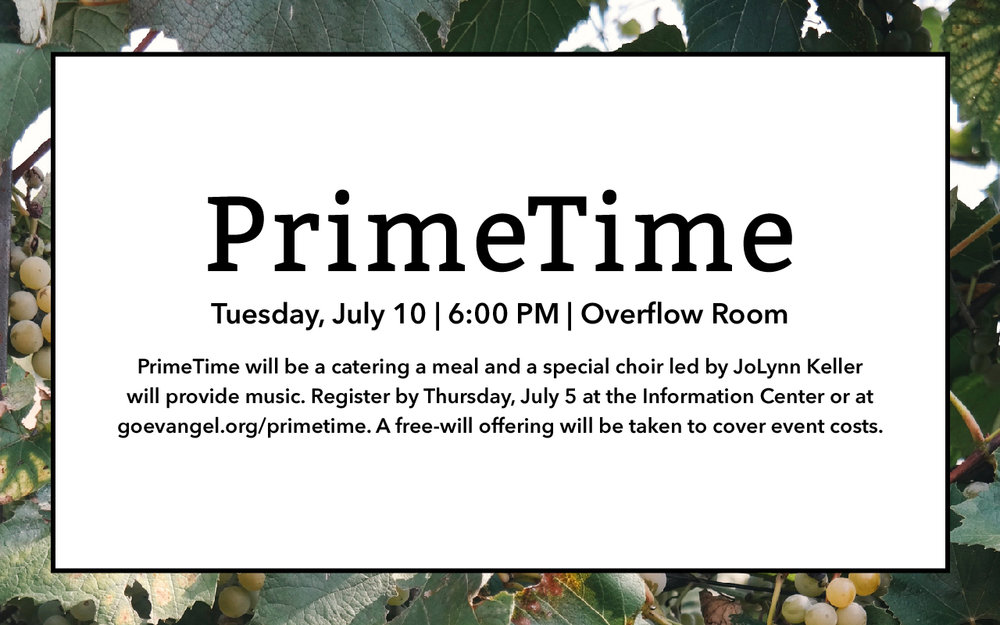 Primetime_July2018_Announcement-01.jpg