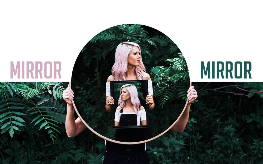 MirrorMirror3_web.jpg