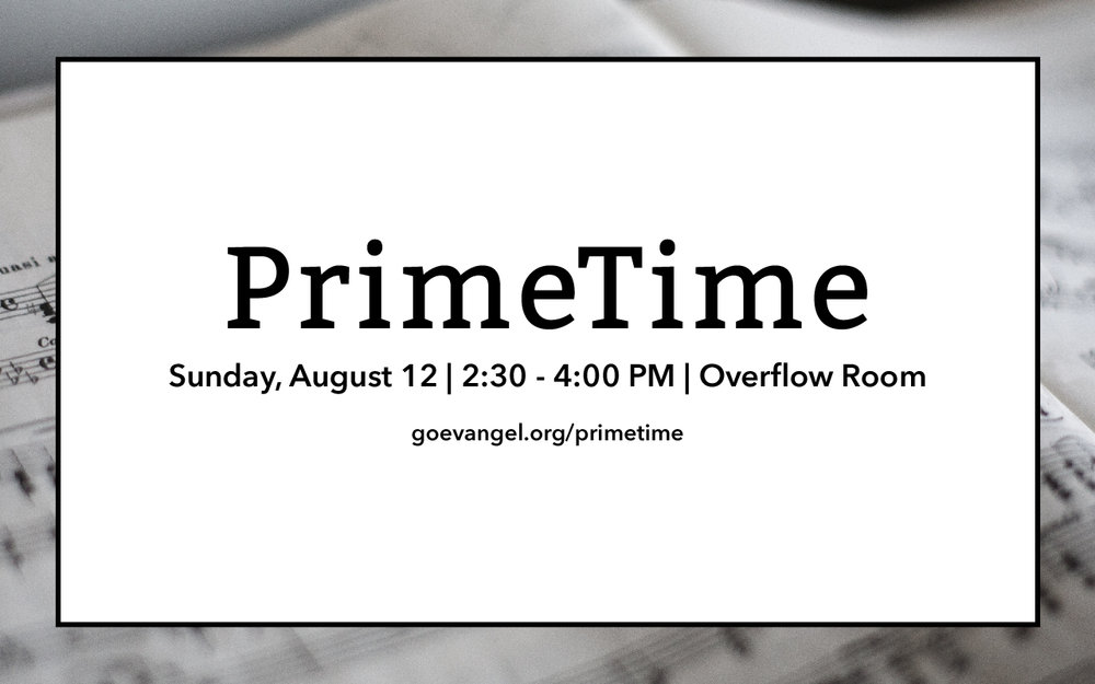 Primetime_August2018_web-01.jpg